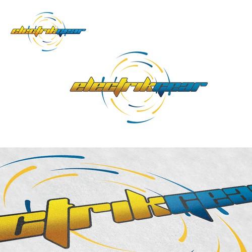 Diseño finalista de Suarek