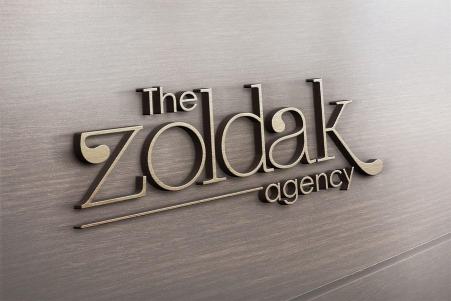 Winning design by zpyro™