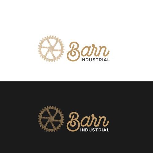 Runner-up design by CBT