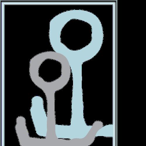 Zweitplatziertes Design von kalexish