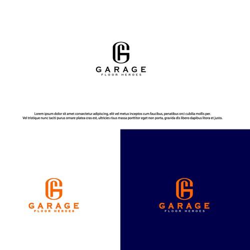 Design finalisti di Agenciagraf