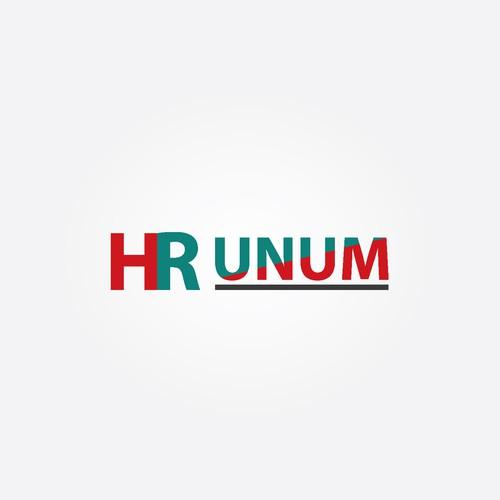 Runner-up design by Kautsar √