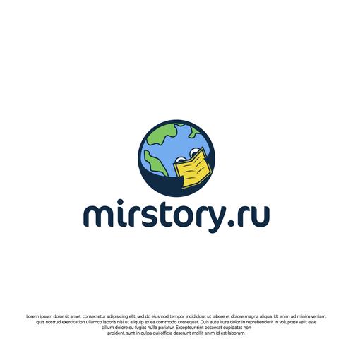 Diseño finalista de musart™