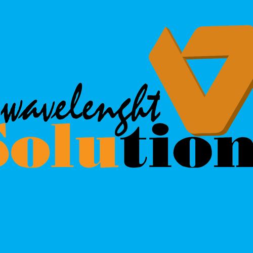 Design finalista por learnithereblog