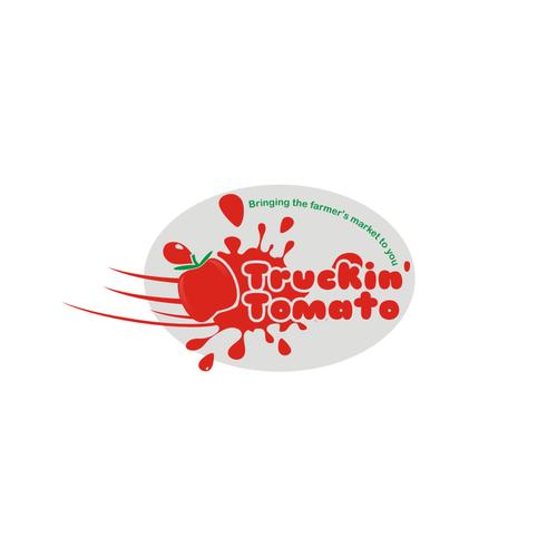 Runner-up design by ROkhman