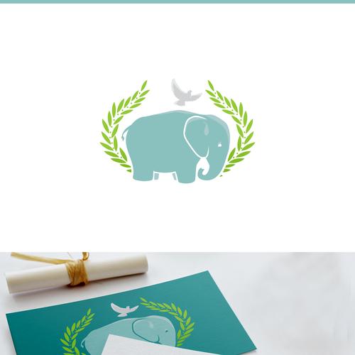 Design finalisti di Renatachan