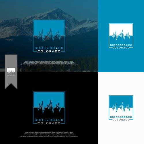 Diseño finalista de Kox_leng