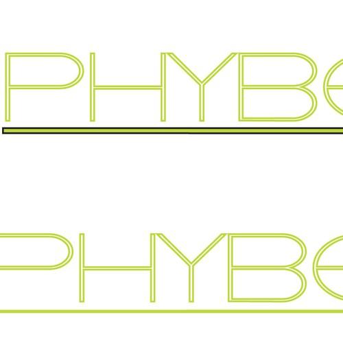 Diseño finalista de sbosoy