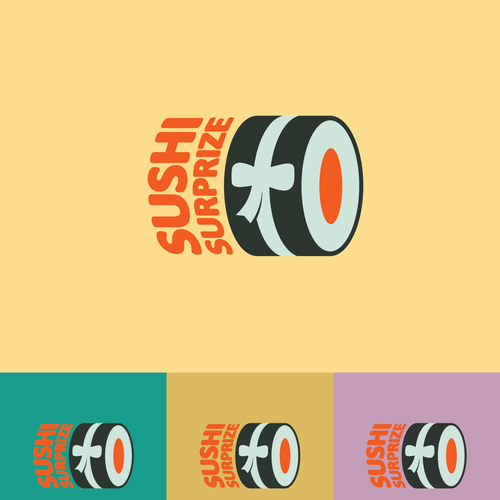 Diseño finalista de Bakos Tamas