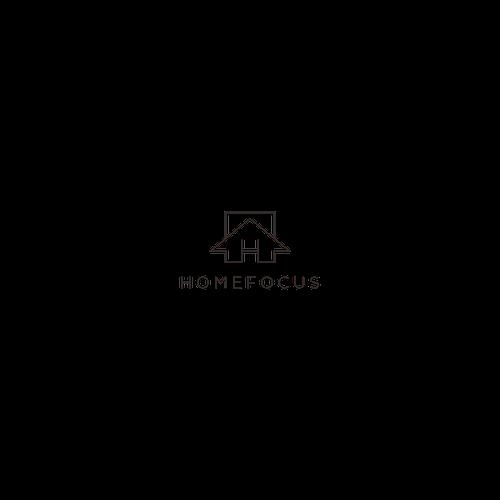 Diseño finalista de Num_Num