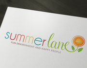 Logo design by Aℓι¢ια