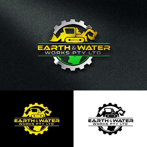 Runner-up design by Yellow_Design's