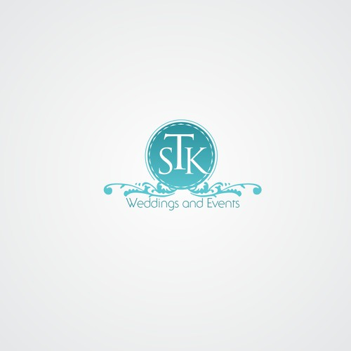 Design finalisti di anukar81