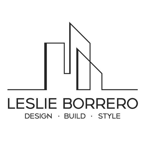 Runner-up design by MSuspiria