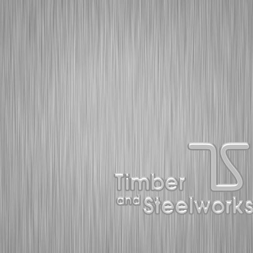 Runner-up design by Stevanus_Adi