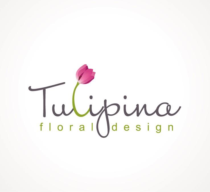 Diseño ganador de T-Design