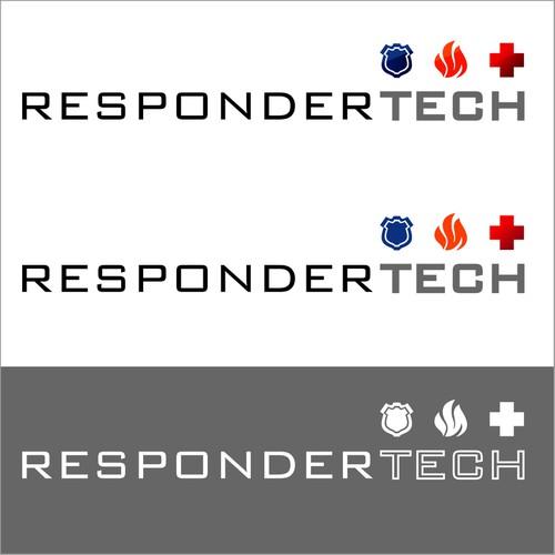 Zweitplatziertes Design von embee_design