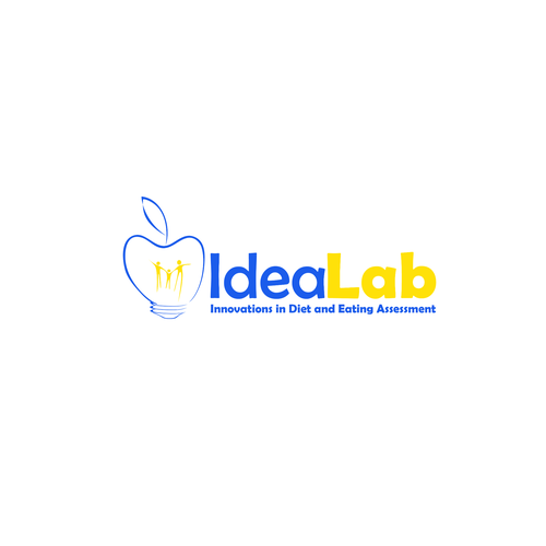 Design finalisti di Indra Felixx