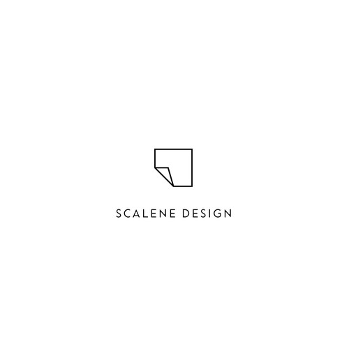 Diseño finalista de Cass Design