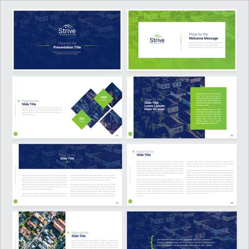 Diseño finalista de dp.designing