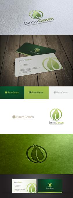 Winning design by marcocram™
