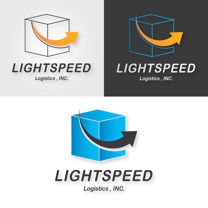Gewinner-Design von DSDsigns