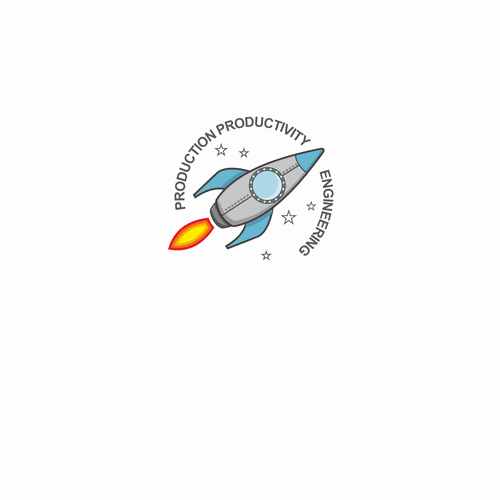 Runner-up design by artworkforthepeople