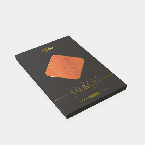 Design finalisti di — P R E M I U M —