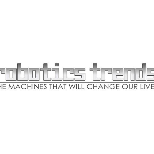 Runner-up design by Polins