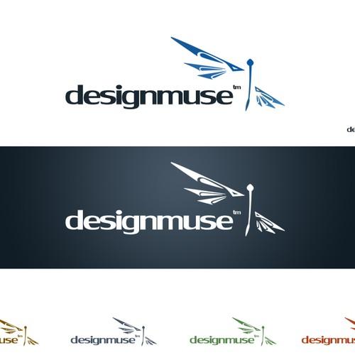 Diseño finalista de artif-x