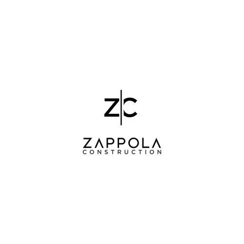 Design finalisti di FAAZ™