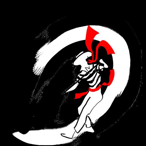 Diseño finalista de PájaroTuerto