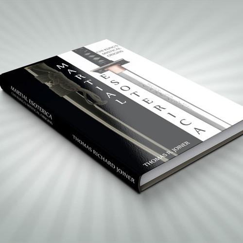 Diseño finalista de Barcode.cz