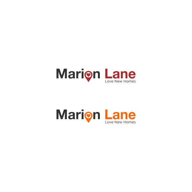 Design gagnant de man_D™