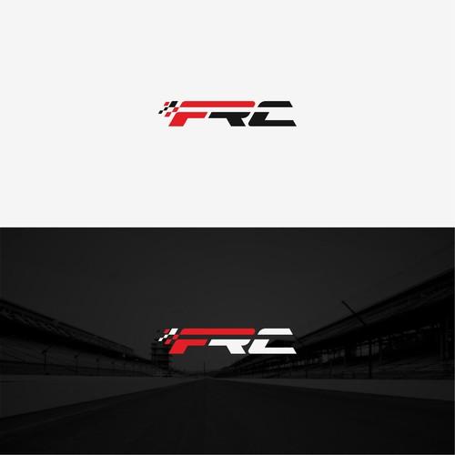 Diseño finalista de Tsabit31