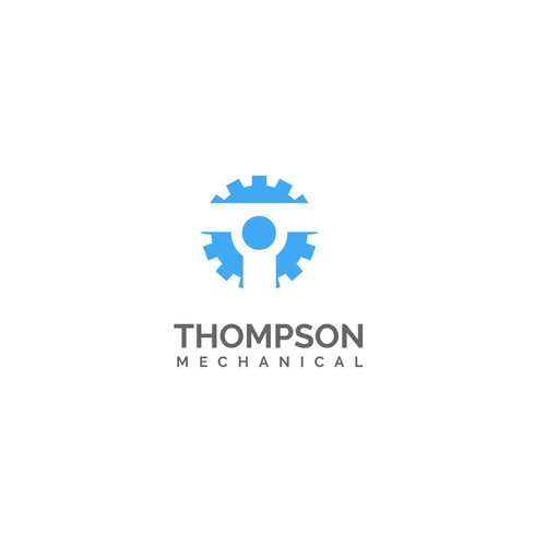 Runner-up design by wellmap