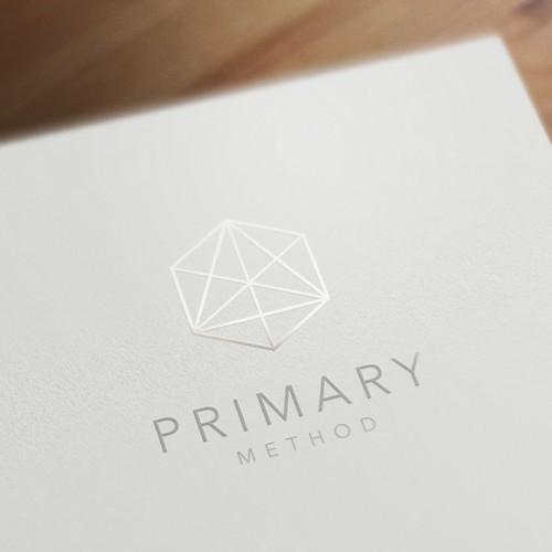 Runner-up design by Maria Nersi