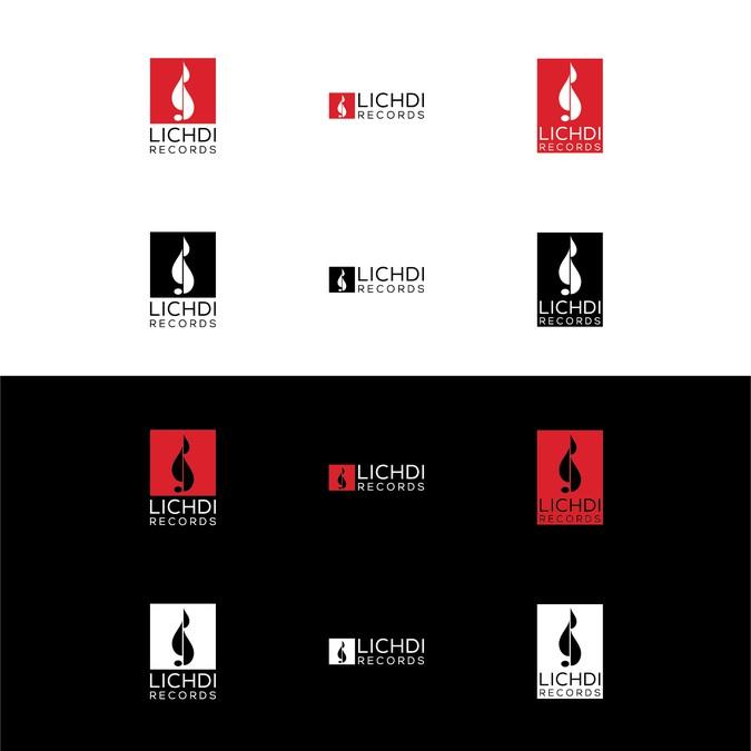 Design vencedor por nikmar