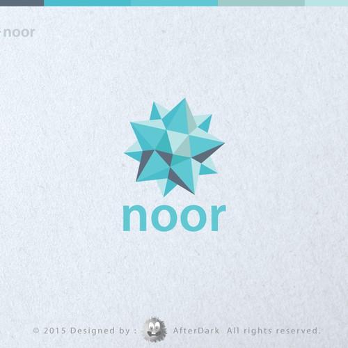 Zweitplatziertes Design von AfterDark