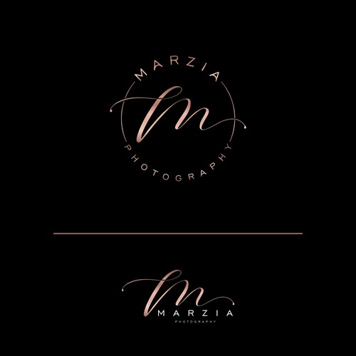 Design finalista por Ambika Creative™