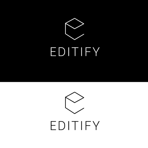 Design finalista por Design Naked