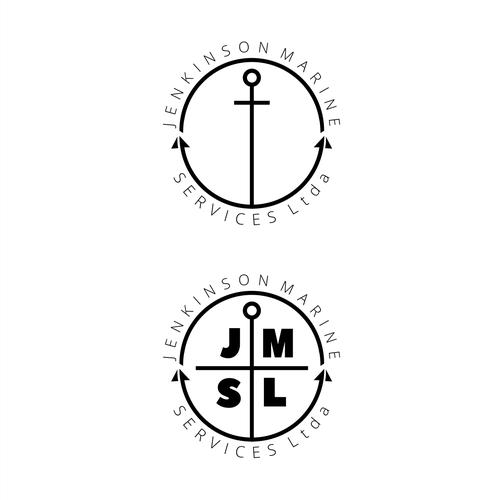 Diseño finalista de Cakoboy