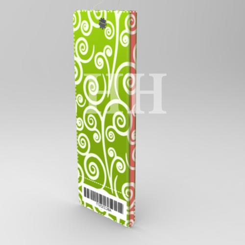 Diseño finalista de Heidelberg