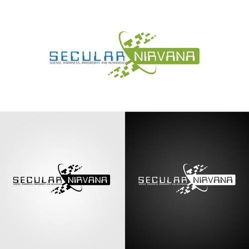 Diseño finalista de ManansalaDesigns101