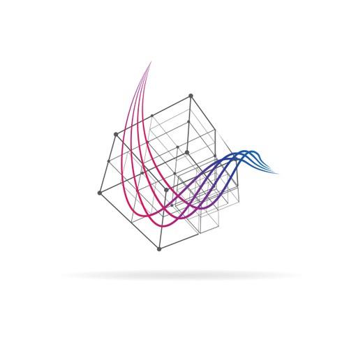 Diseño finalista de Nahutab