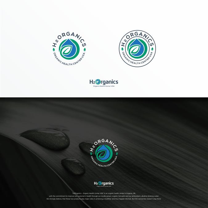 Winning design by Logo Sign