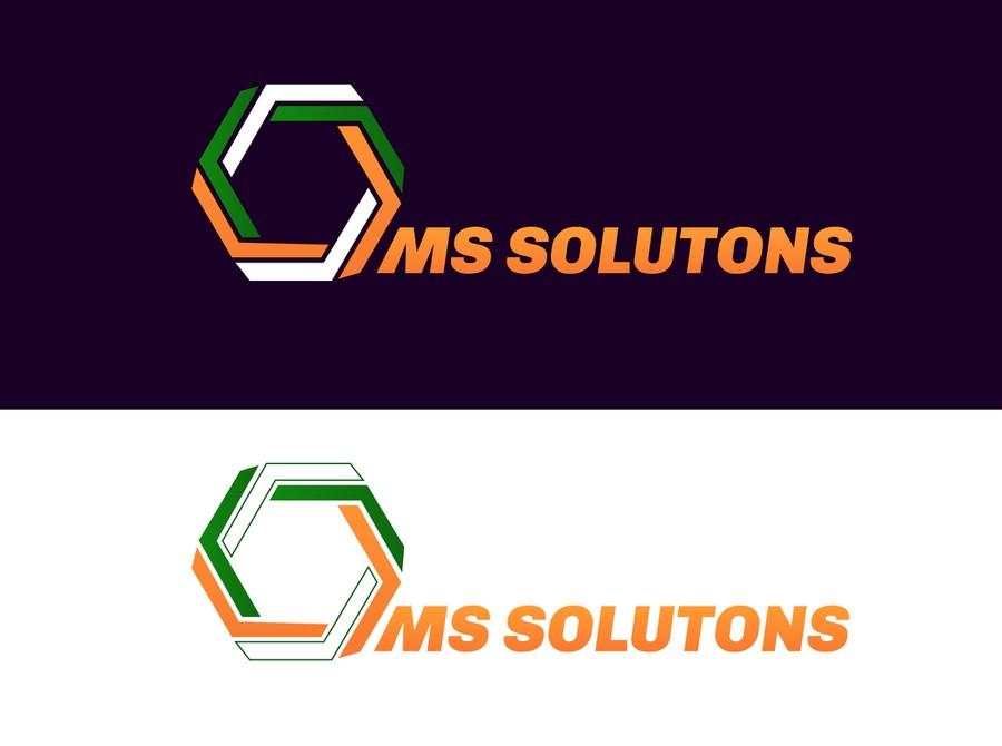 Winning design by MEGA EFFECTS™