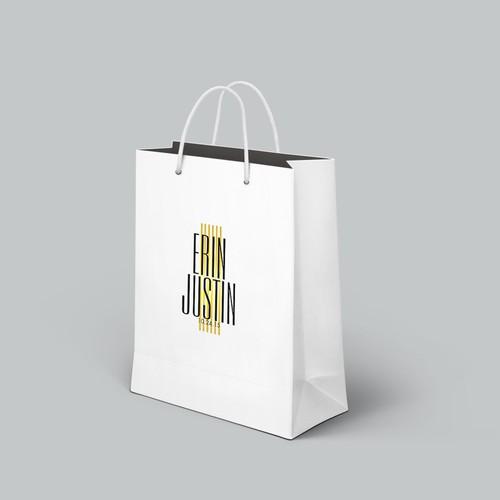 Runner-up design by Krii0