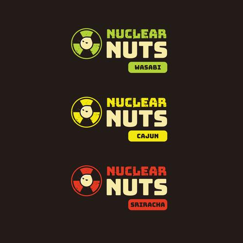 Zweitplatziertes Design von JansDesign