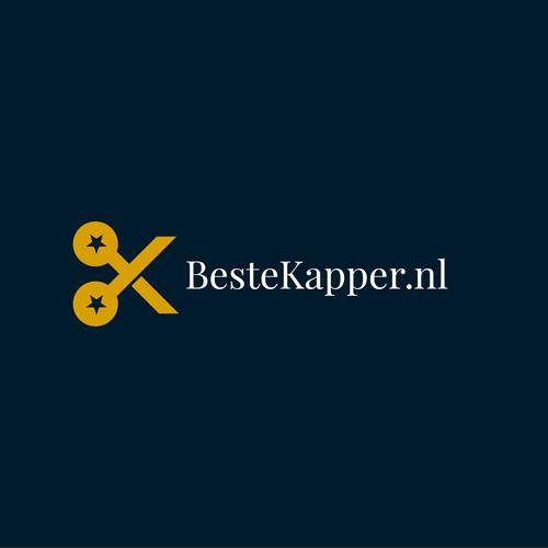 Ontwerp van finalist Cornelissen Design